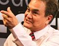 5 conselhos do guru Shinyashiki para empreendedores