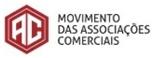 AC - Movimento das associações comerciais
